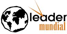 Leader Mundial