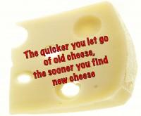 draft_lens5303372module44423312photo_1246865297swiss_cheese1