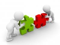 Pfizer-reveals-PPD-as-third-strategic-CRO-partner