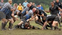 rugby-673461__180